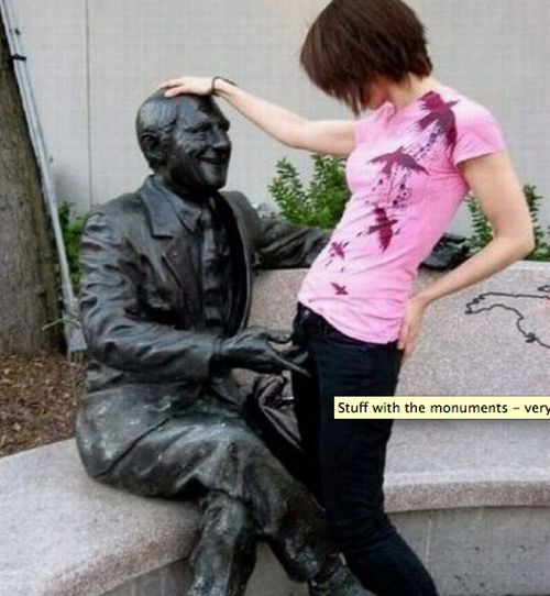 Hilarious Pictures with Double Meaning (6)