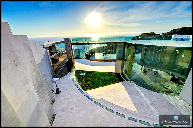 The Iron Man House Is Up For Sale