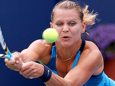 19-Funny-Tennis-Faces-009