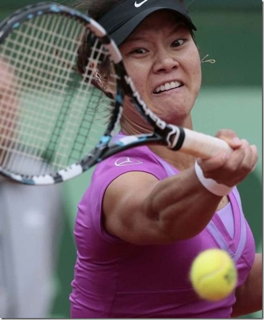 19-Funny-Tennis-Faces-016