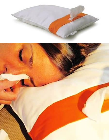 16 Cool And Creative Pillows (12)