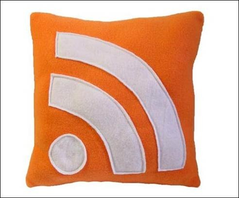 16 Cool And Creative Pillows (13)