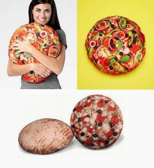 16 Cool And Creative Pillows (15)