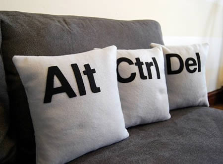 16 Cool And Creative Pillows (16)
