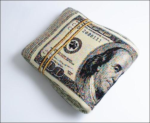 16 Cool And Creative Pillows (18)