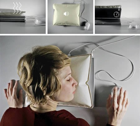 16 Cool And Creative Pillows (7)
