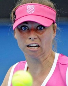 19-Funny-Tennis-Faces-017