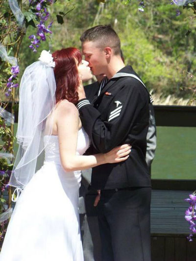 funny pictures you have to look at wedding