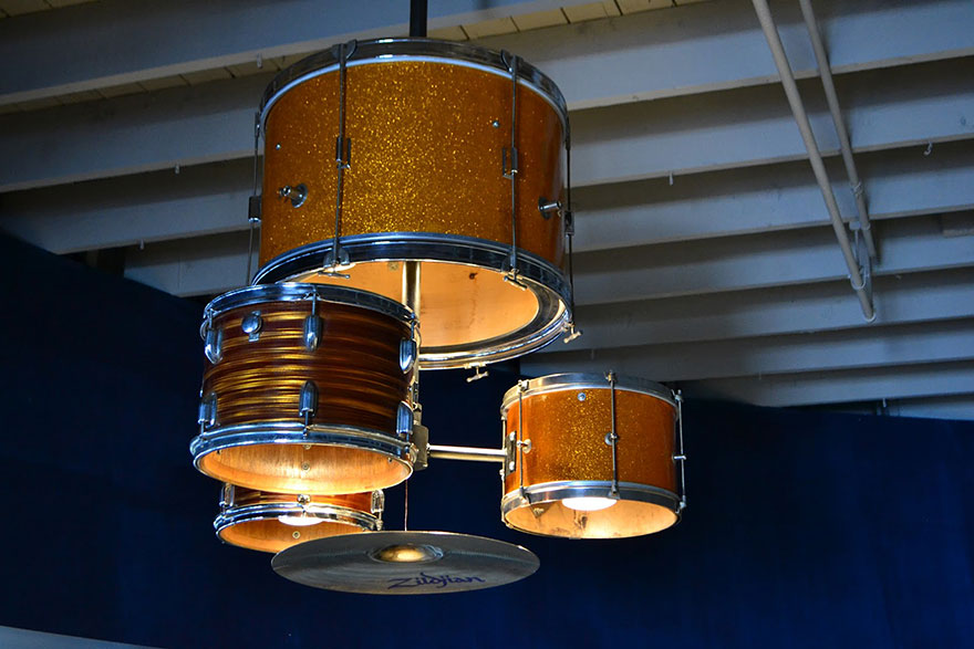creative-diy-lamps-chandeliers-7-2