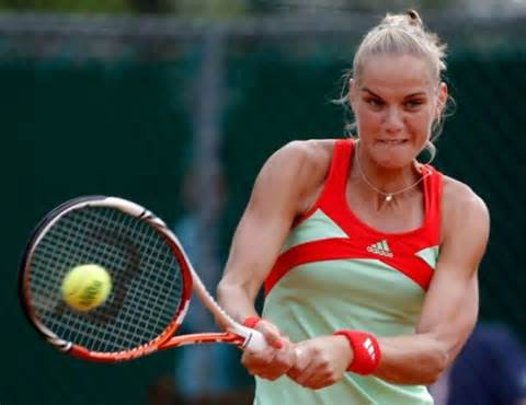 19-Funny-Tennis-Faces-008