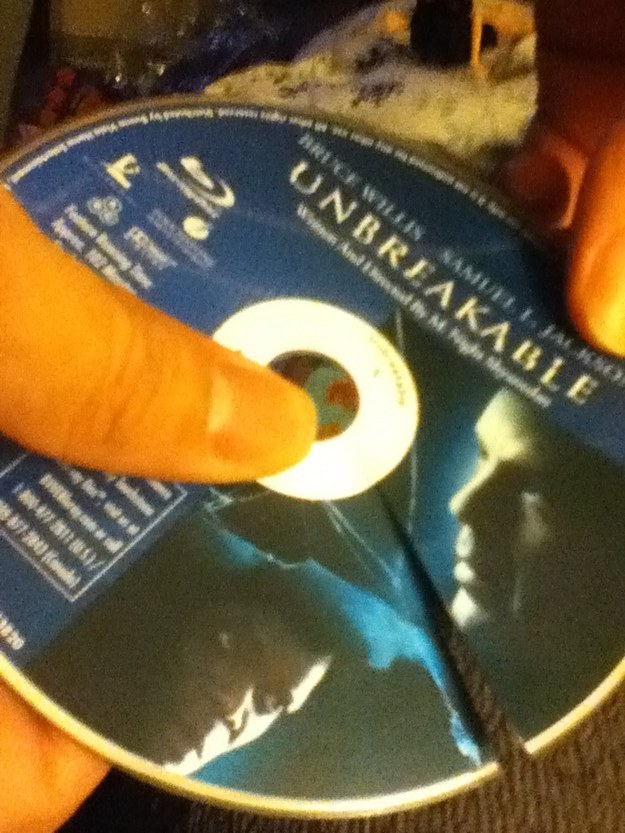This DVD.