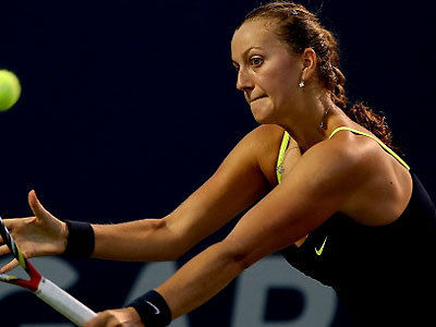 19-Funny-Tennis-Faces-002