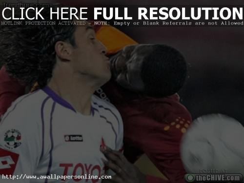 Funny football pictures with captions 1 Funny football pictures with captions (1)