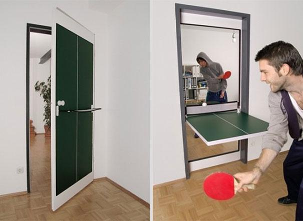 30 Weird Inventions That'll Challenge Your Imagination