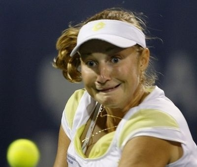 19-Funny-Tennis-Faces-005