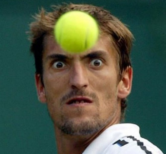 19-Funny-Tennis-Faces-004