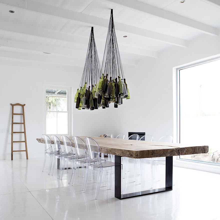 creative-diy-lamps-chandeliers-14