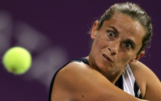 19-Funny-Tennis-Faces-010