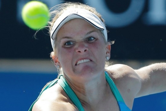 19-Funny-Tennis-Faces-011