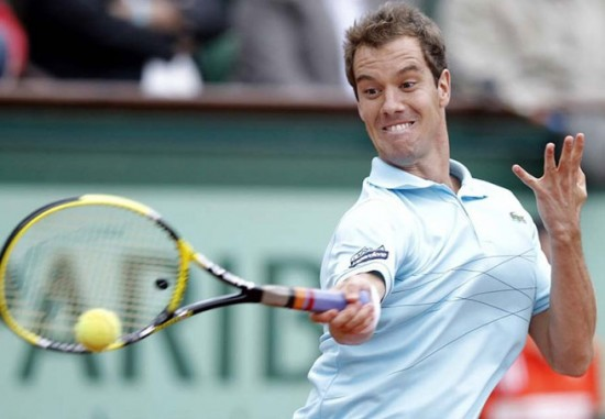 19-Funny-Tennis-Faces-013
