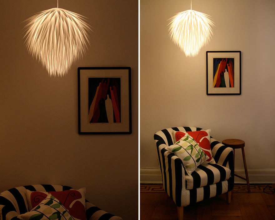 creative-diy-lamps-chandeliers-21-2