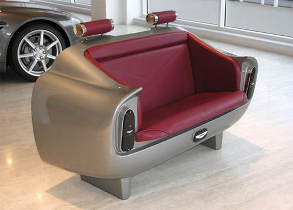 db6_couch_aston_martin