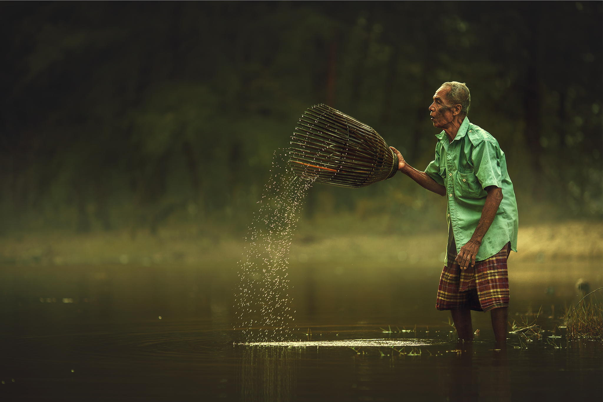 Fascinating And Exotic Pictures Of South Asia (15)