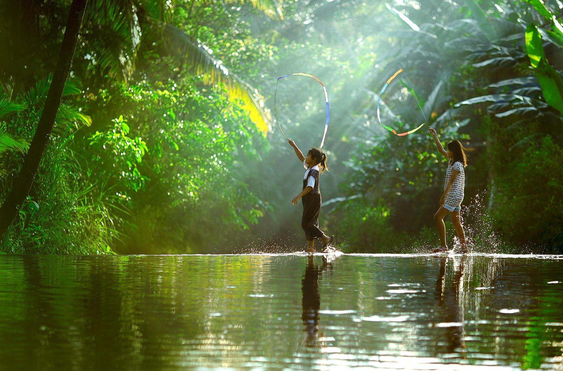 Fascinating And Exotic Pictures Of South Asia (18)