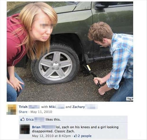 Hilarious Pictures On Facebook (13)