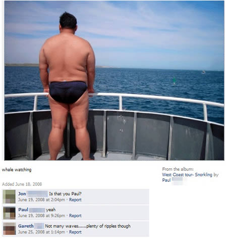 Hilarious Pictures On Facebook (8)