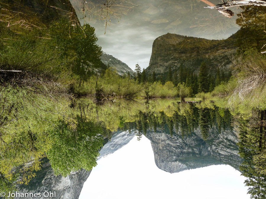 Photograph Upside down by Johannes Oehl on 500px