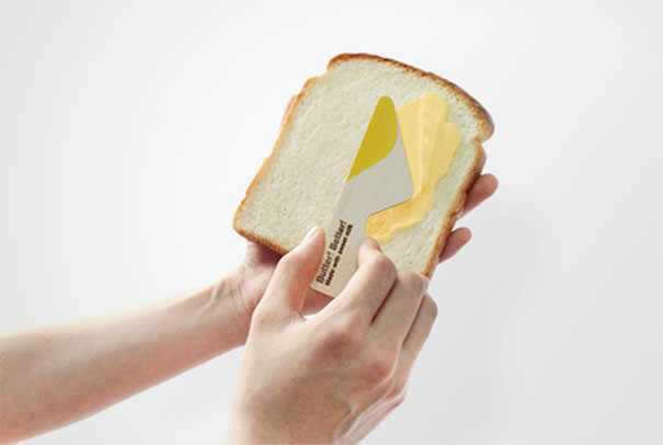 Awesome Product Packaging Designs: It's Really Amazing!
