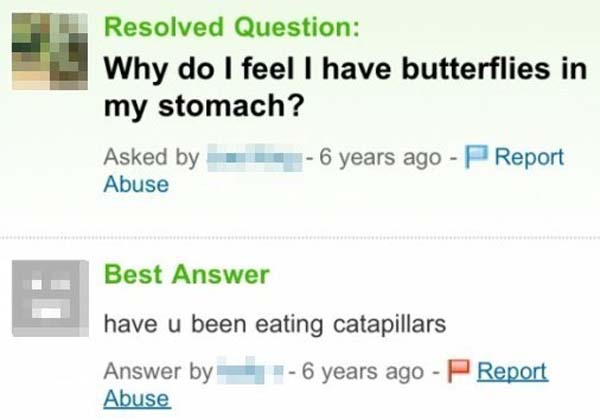 21fucking Valid question.