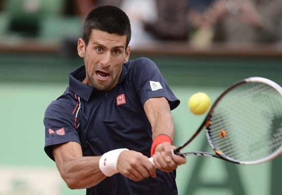 19-Funny-Tennis-Faces-001