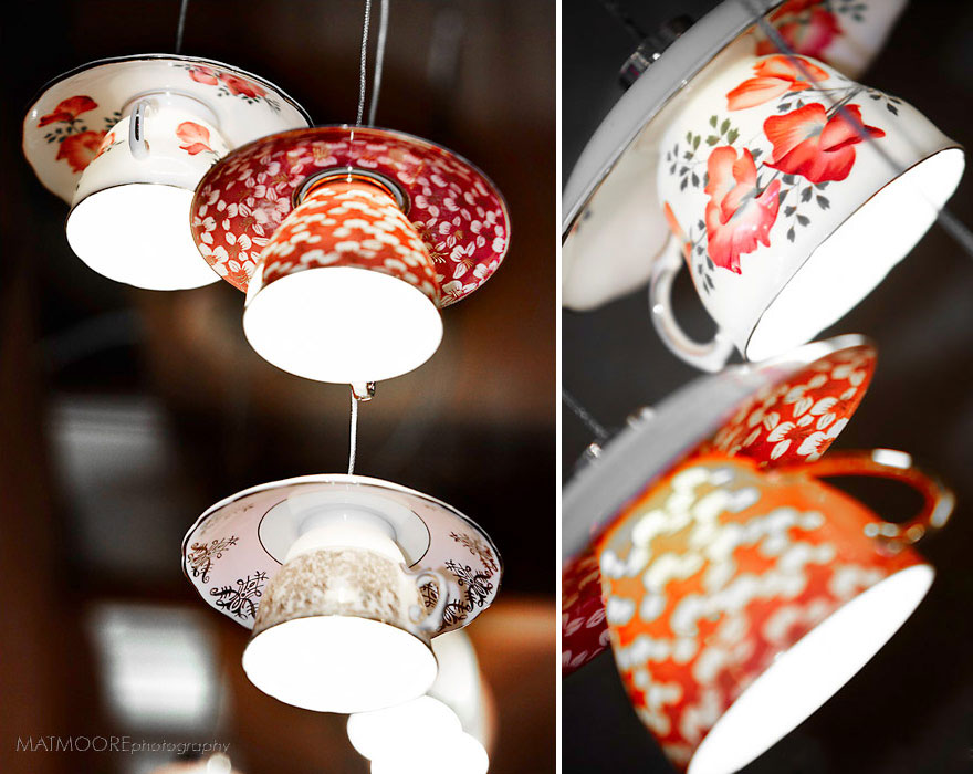 creative-diy-lamps-chandeliers-8