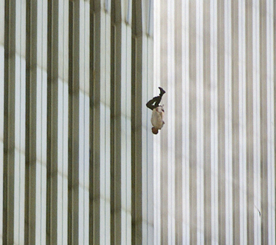 30-must-see-powerful-pictures