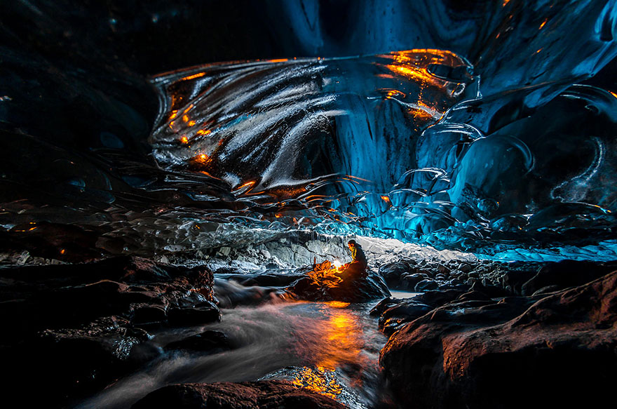 beautiful Iceland  pictures