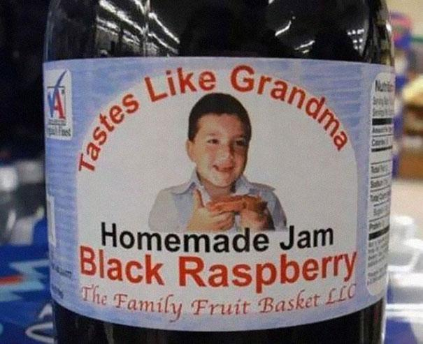 27 Companies that Fail To Name Their Products