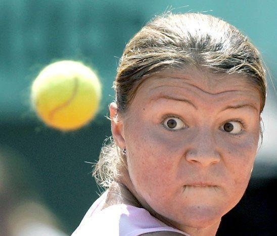 19-Funny-Tennis-Faces-018