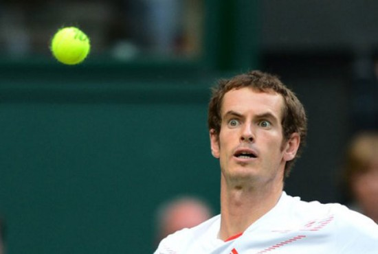 19-Funny-Tennis-Faces-007