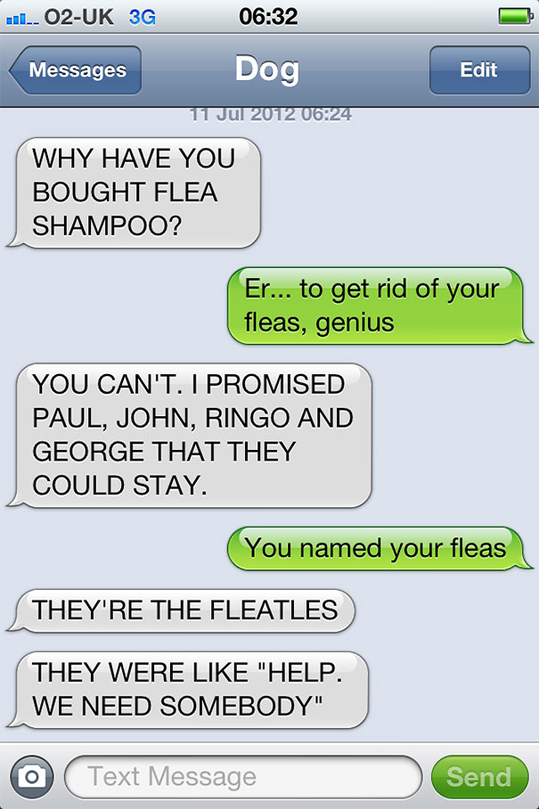 hilarious-text-message-from-dog