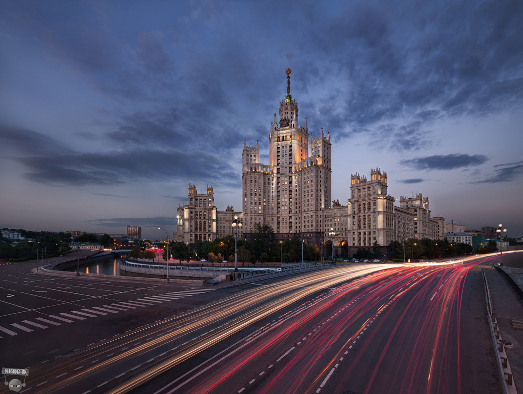 fascinating photographs of beautiful sightseeing in Russia (22)