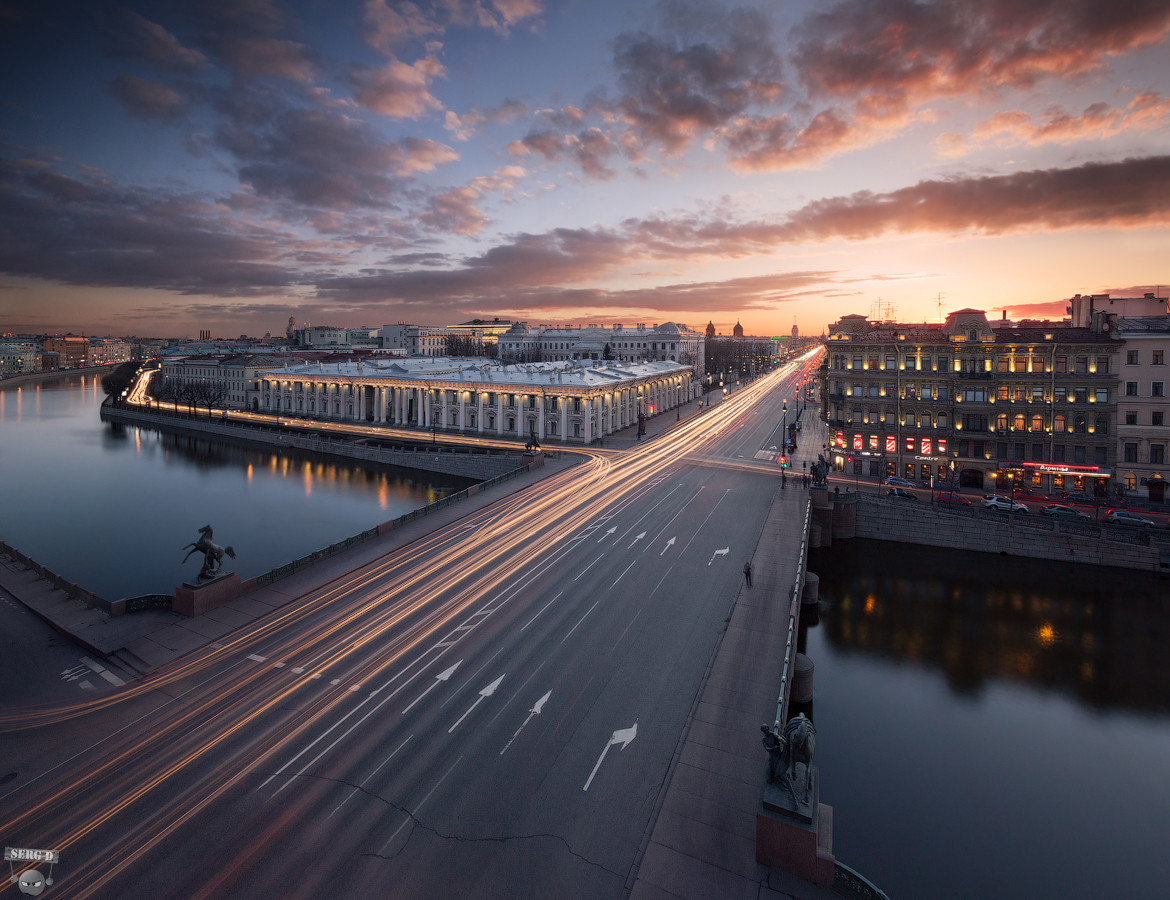 fascinating photographs of beautiful sightseeing in Russia (6)
