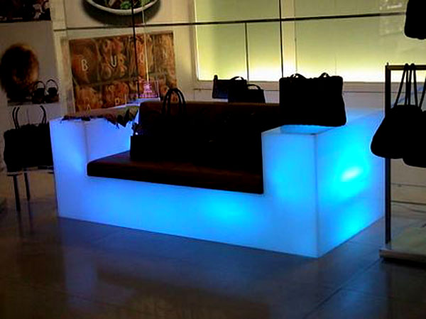 Awesome Sofa Designs 28 awesome and creative sofa designs | thedailytop