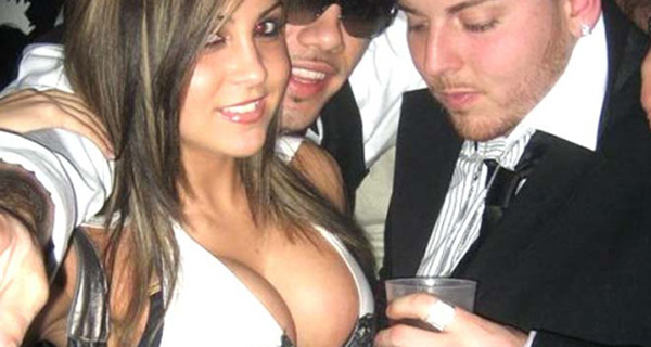 hilarious-caught-staring-pictures (10)