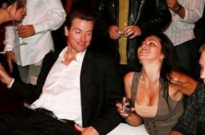 hilarious-caught-staring-pictures (2)