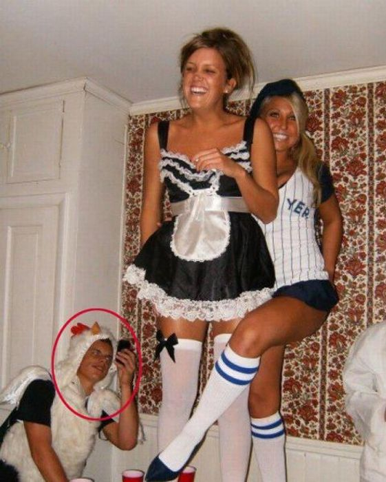hilarious-caught-staring-pictures (6)