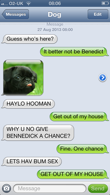 hilarious-text-message-from-dog (3)