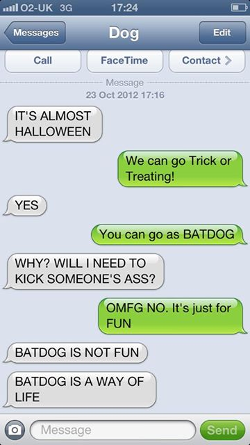 hilarious-text-message-from-dog (5)