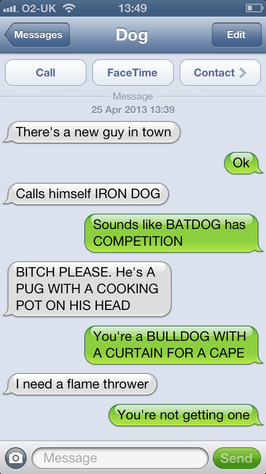 hilarious-text-message-from-dog (9)